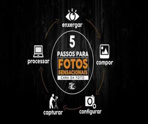 Curso-Master-Cara-Da-Foto-1.jpg