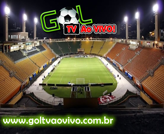 Assistir Roma x Chievo Verona ao vivo Campeonato Italiano 23/04/2011 on line