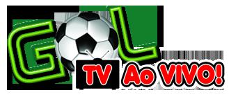 GOL TV AO VIVO