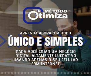 otimiza-1.png